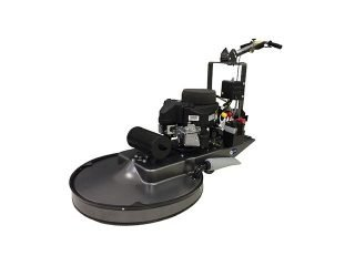 420BU28┃Customizable Floor Burnisher