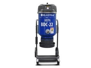 BDC-22