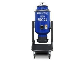 BDC-23