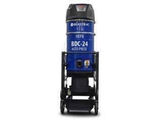 BDC-24