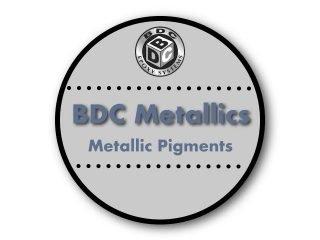 BDC Metallics