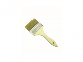 Chip Brush┃3""
