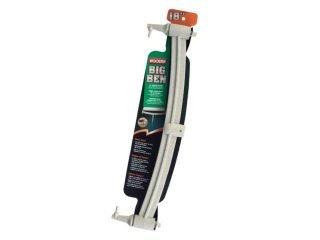 Big Ben® Roller Frame (BR045)