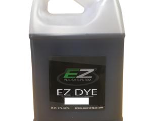 EZ Dye