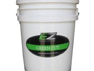 EZ Green Cut