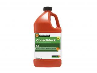 Consolideck® LS®┃Densifier