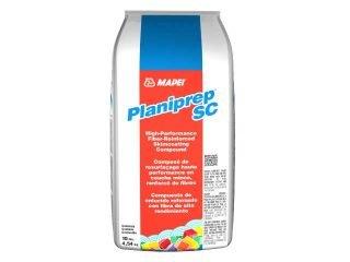 Planiprep™ SC
