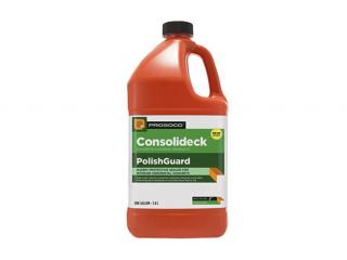 Consolideck® PolishGuard