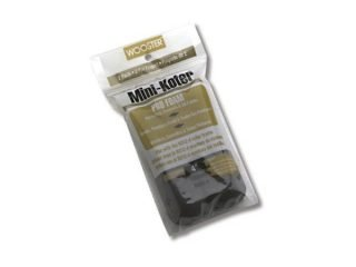 """Mini-Koter® Pro Foam™ - 4"""""""