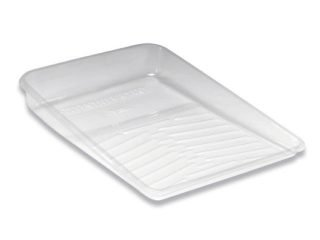 Deluxe Plastic Tray Liner (R406)