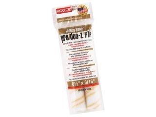"Jumbo-Koter®Pro/Doo-Z FTP - 3/16"" (RR373)"