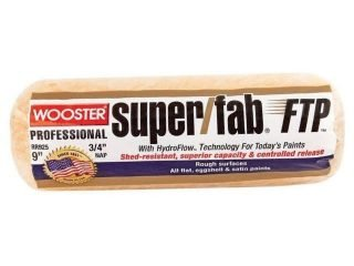 """Super/Fab FTP 3/4"""" (RR925)"""