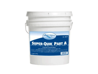 S-300 Super-Quik™ Kit