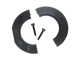 """Collar Adapter for 5"""" Metabo"""