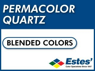 Permacolor Quartz - Blends