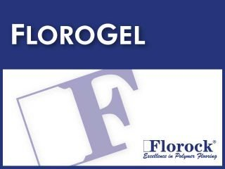 FloroGel