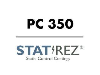StatRez® PC 350