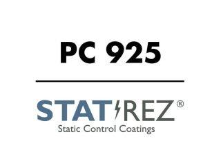 StatRez® PC 925