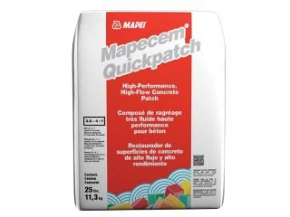 Mapecem® Quickpatch