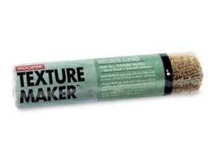 "R233 - Texture Maker™┃9"" Roller Cover"