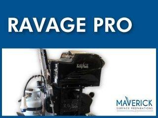 Ravage Pro