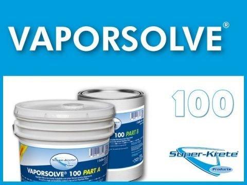 VAPORSOLVE® 100